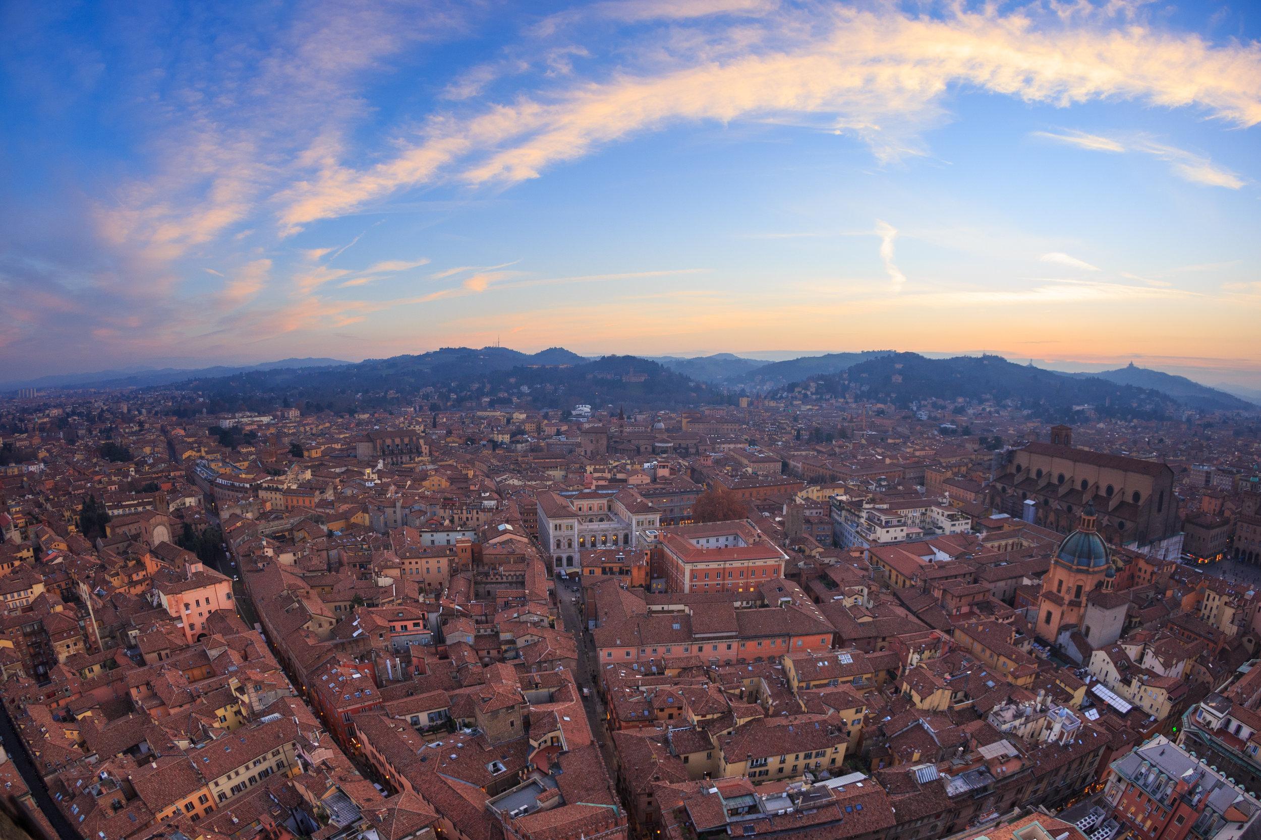 Bologna_IMG_0024.jpg