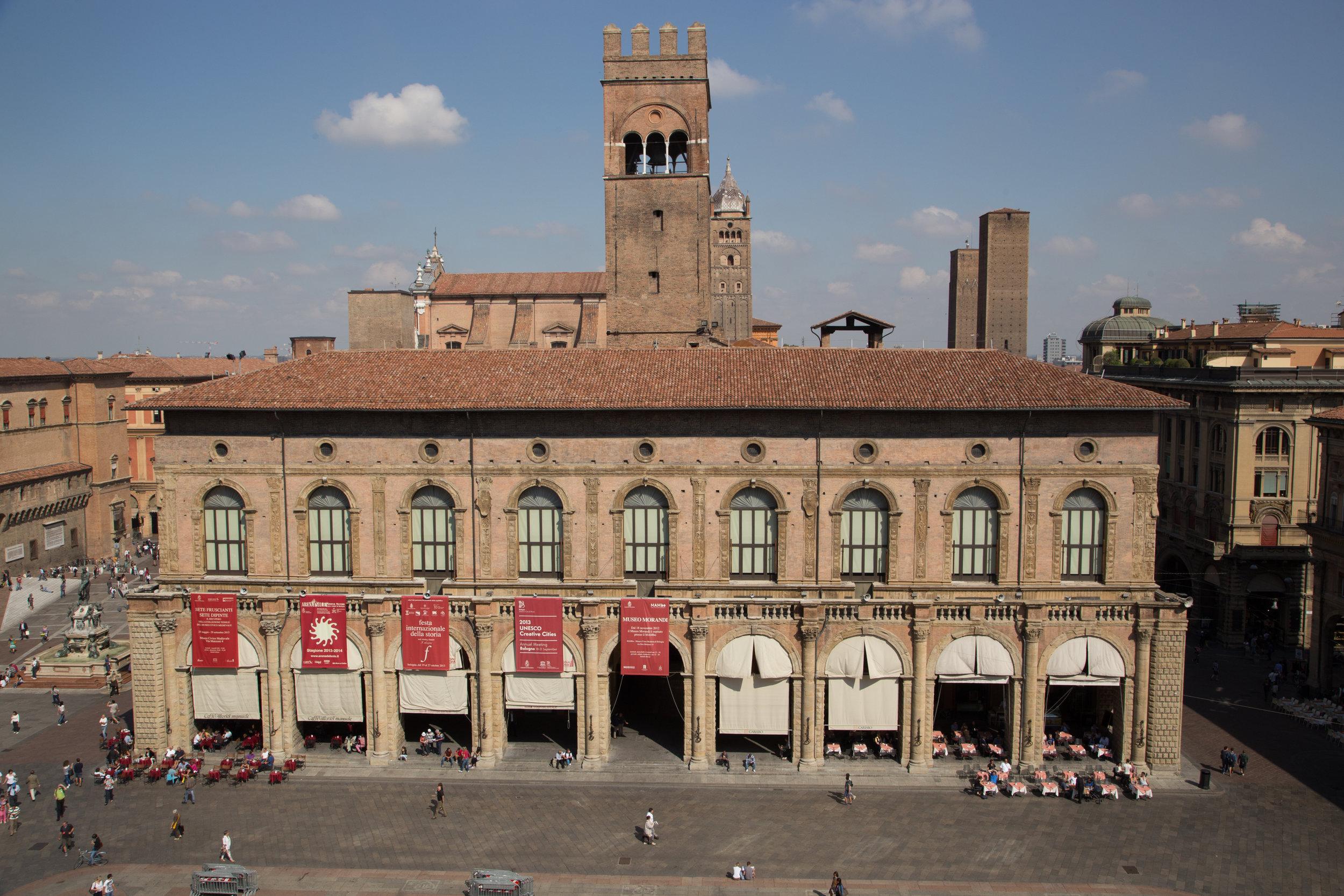 Bologna_IMG_0026.jpg