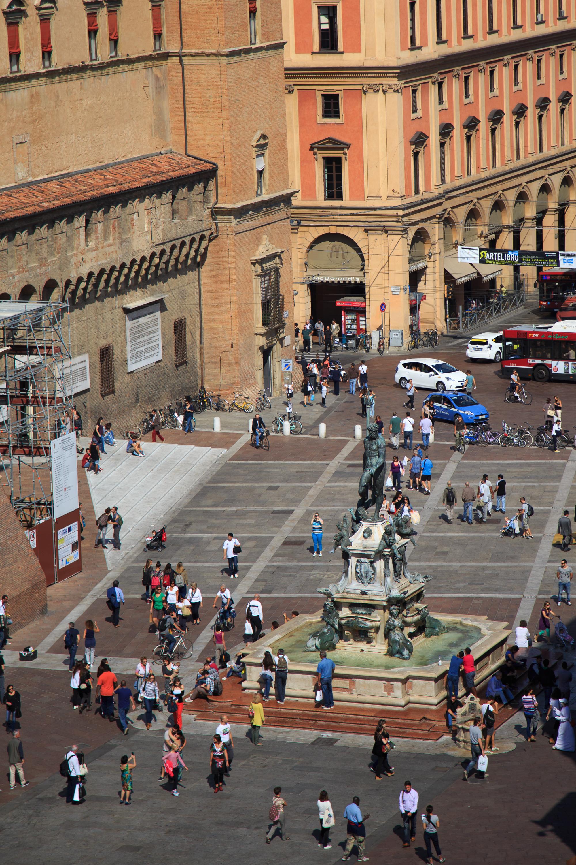 Bologna_IMG_0028.jpg
