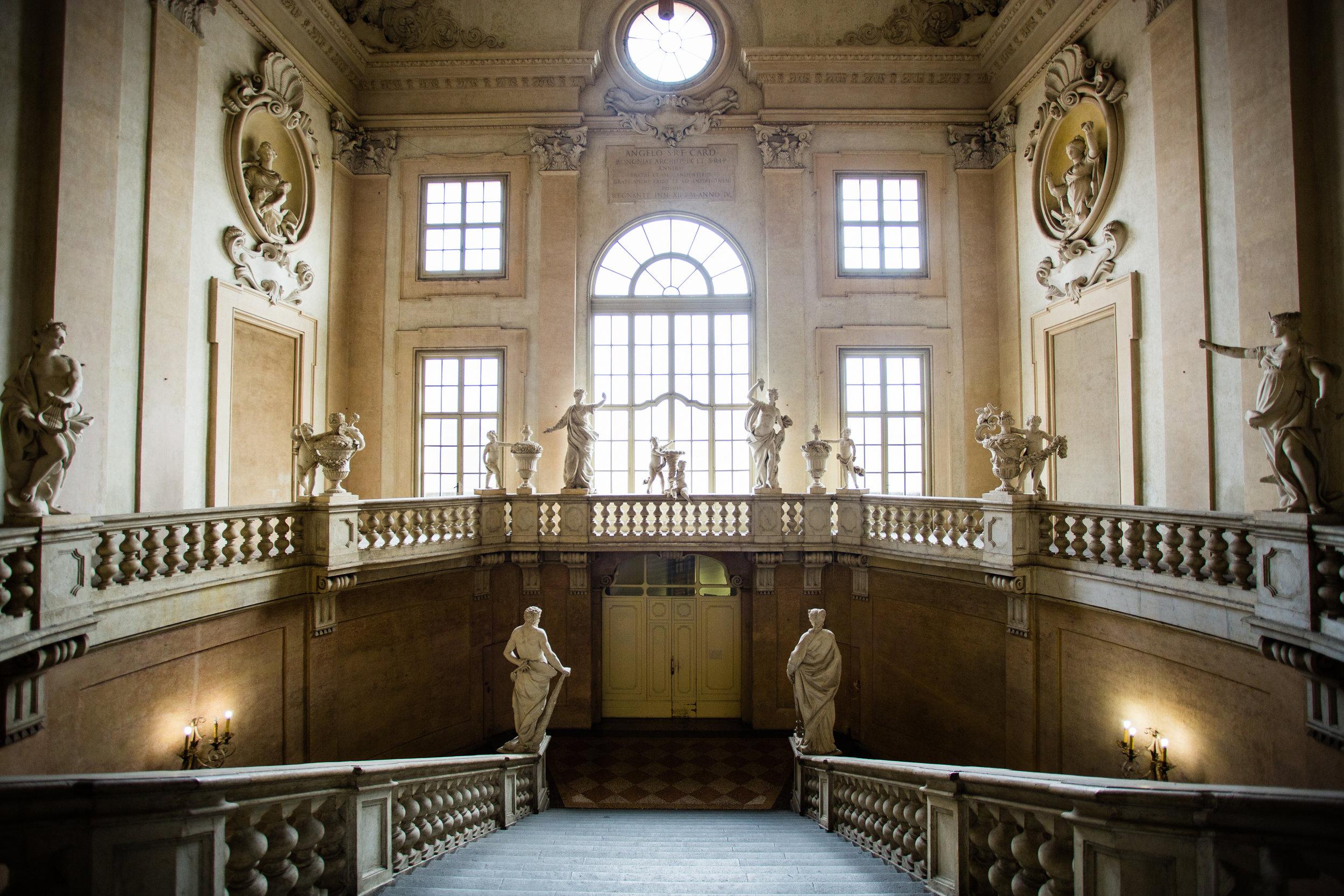 Bologna_IMG_0842.jpg