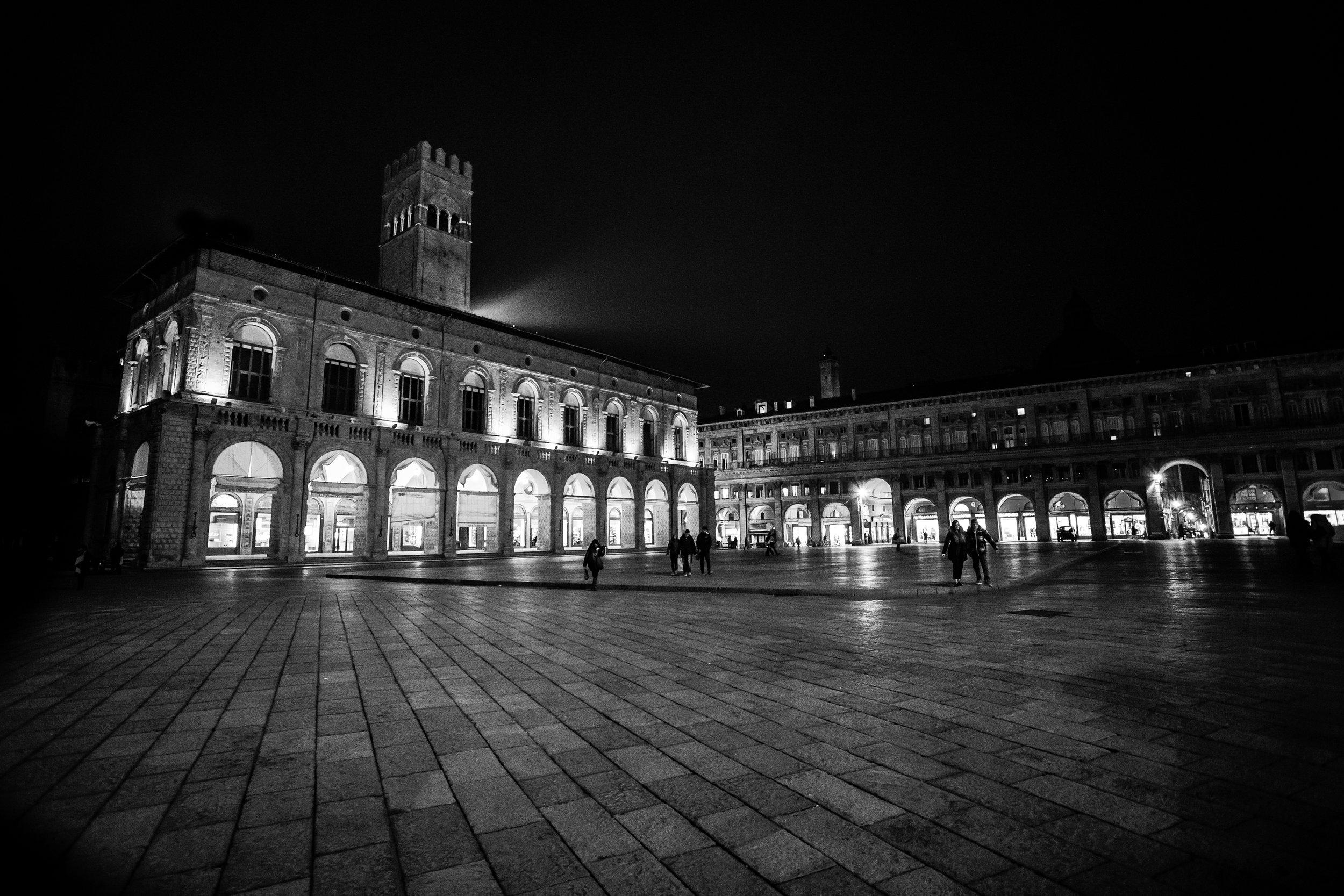 Bologna_IMG_1075.jpg