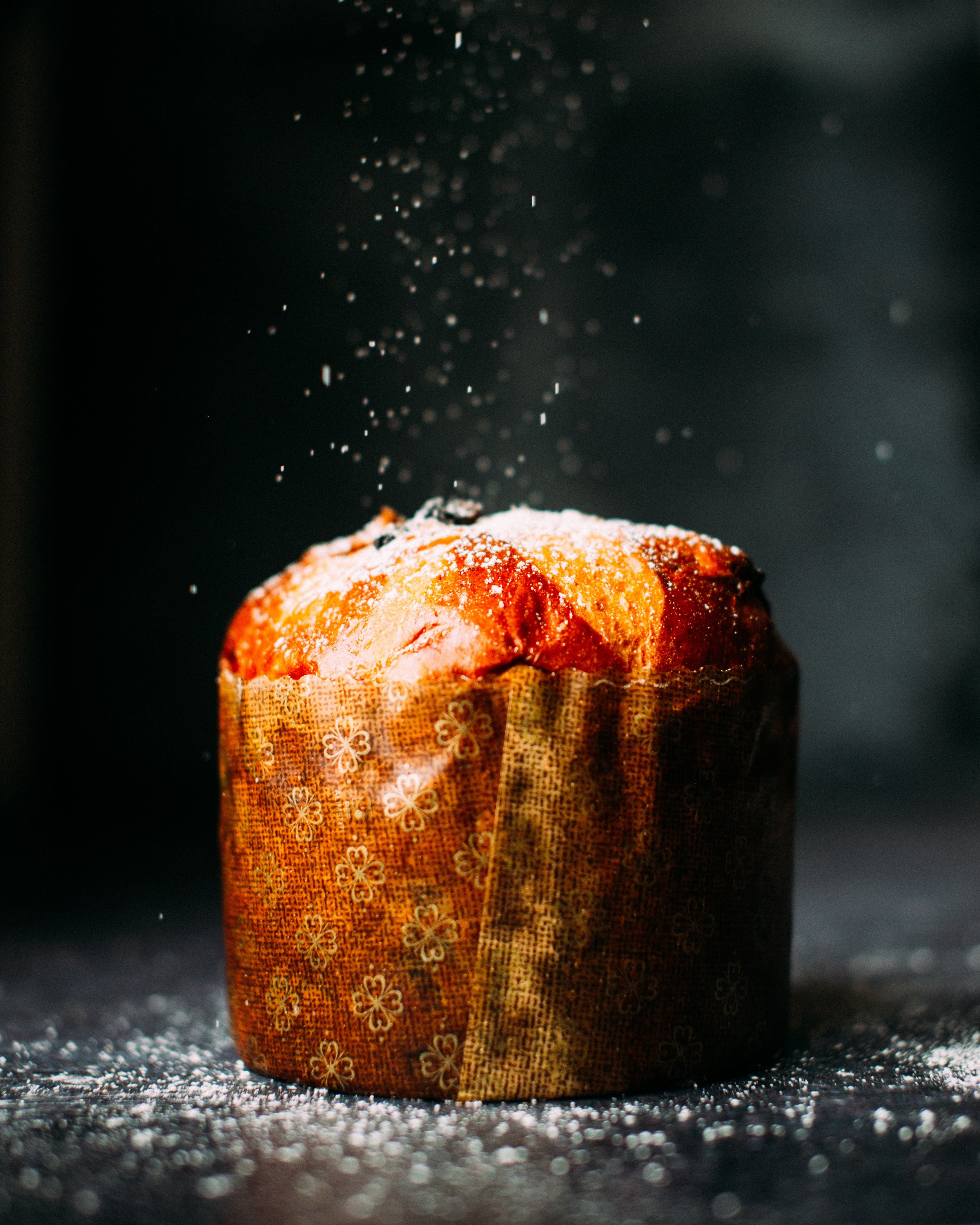 food-photographer-jennifer-pallian-173716-unsplash.jpg