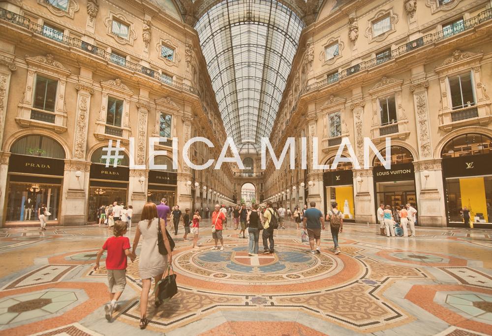 LEICA MILAN.jpg