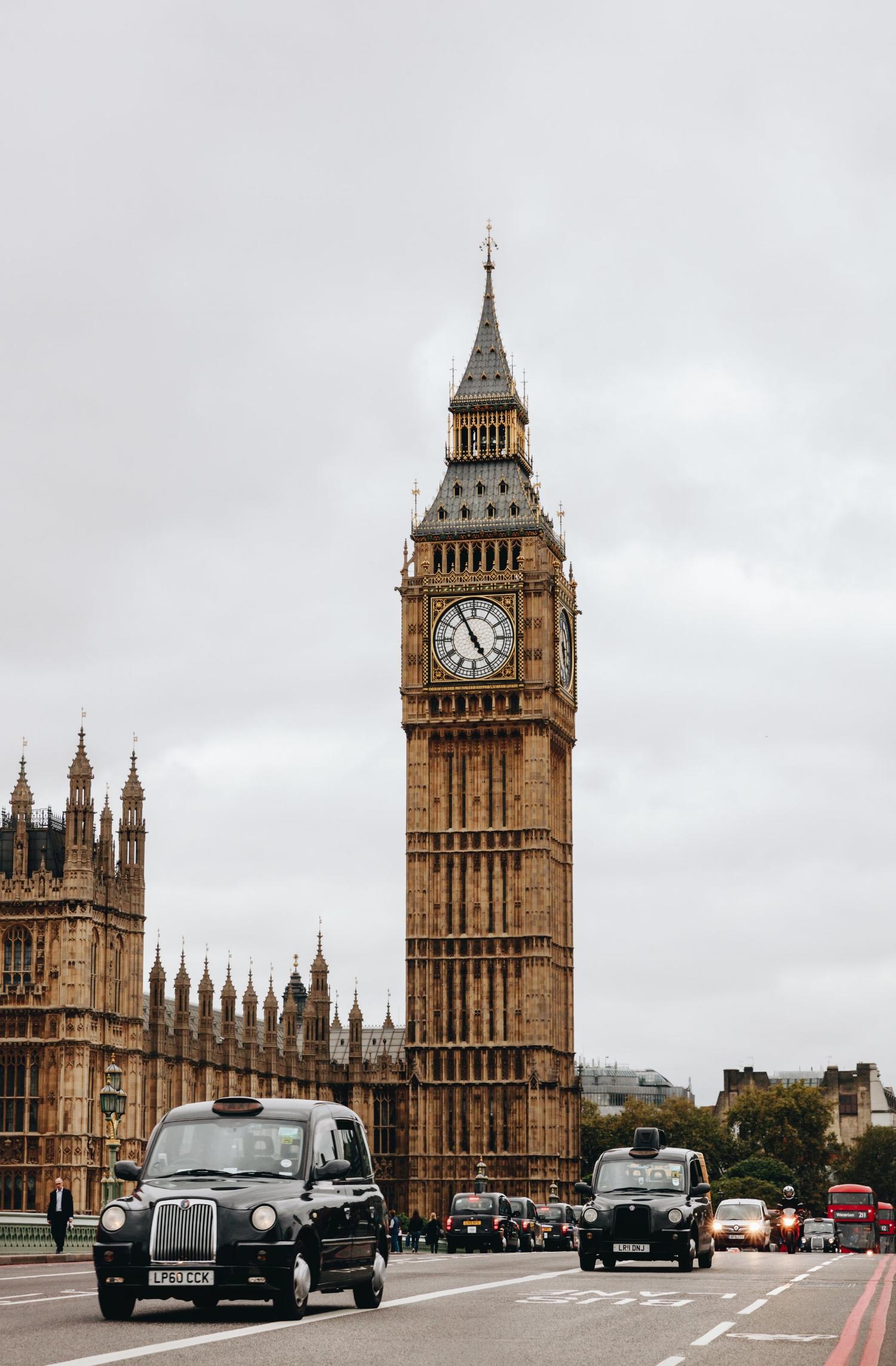 Visit London-200 (1).jpg