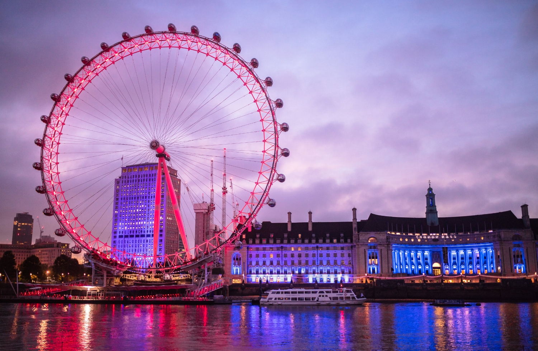 Visit London-282 (1).jpg