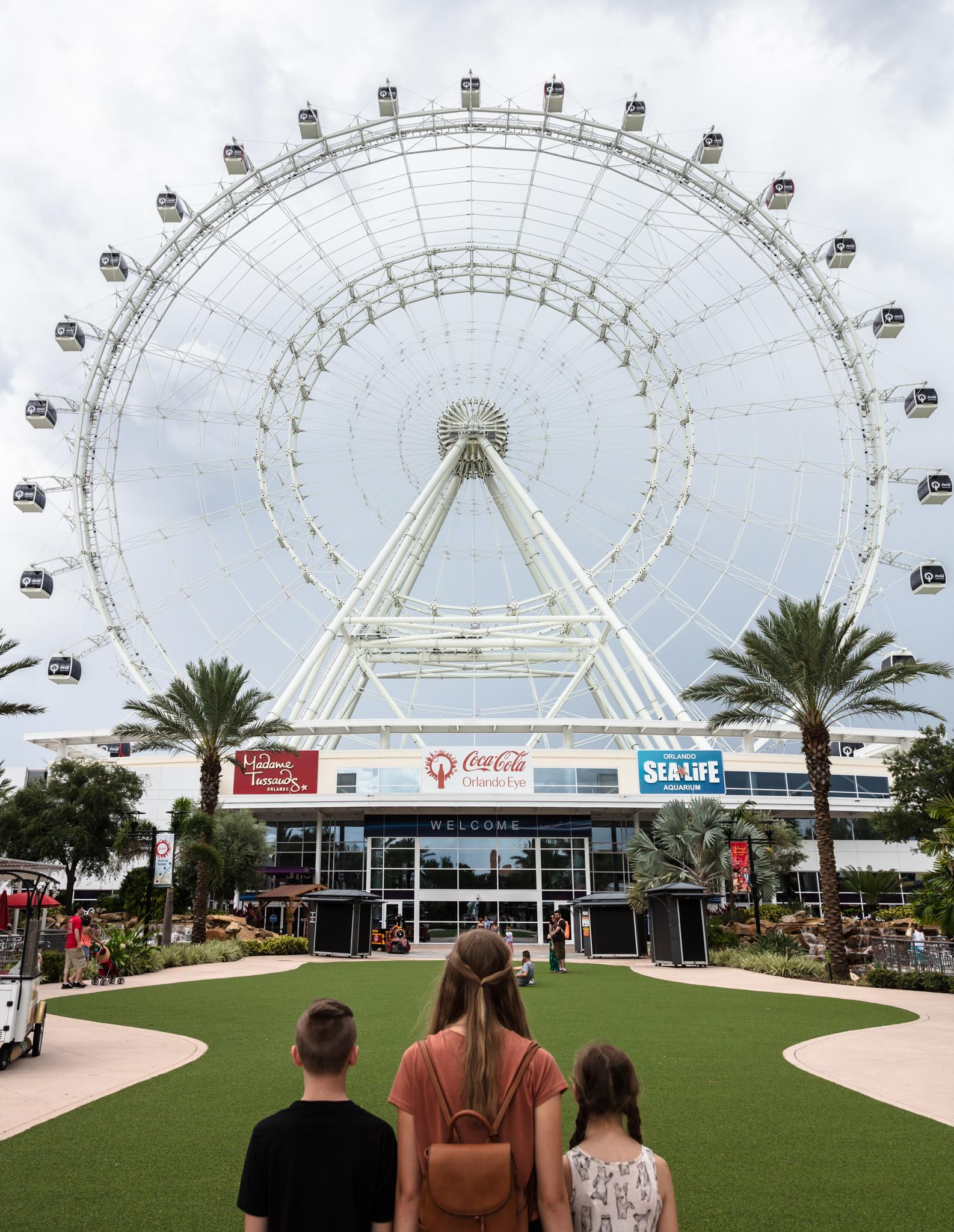Visit Orlando-2.jpg