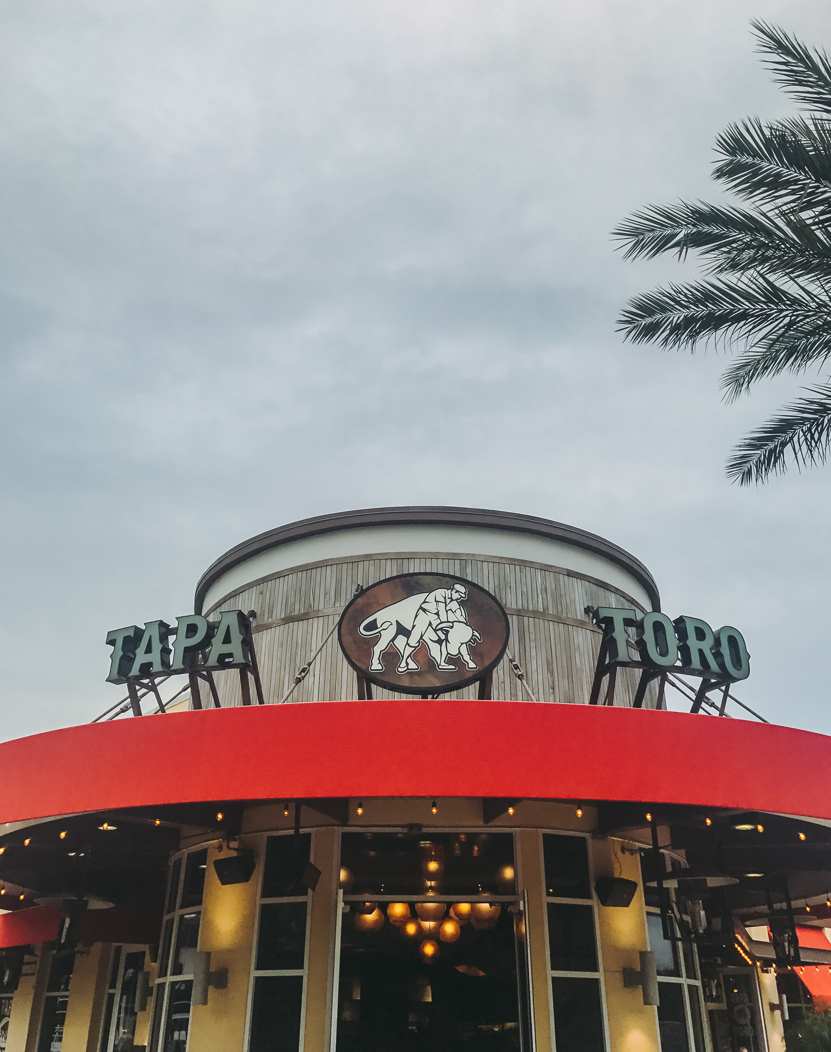Visit Orlando-11.jpg