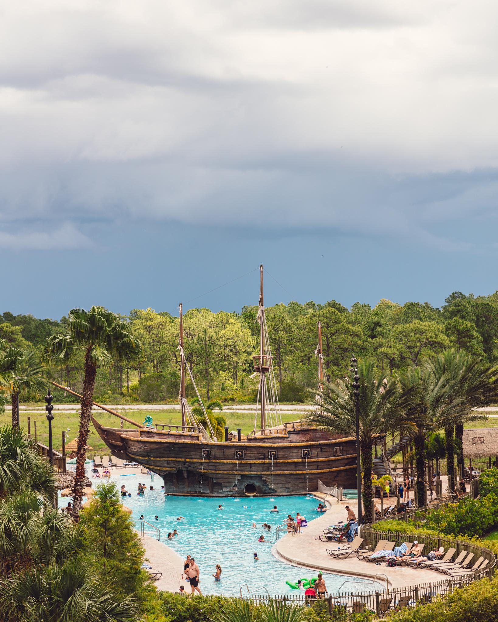 Visit Orlando-1.jpg