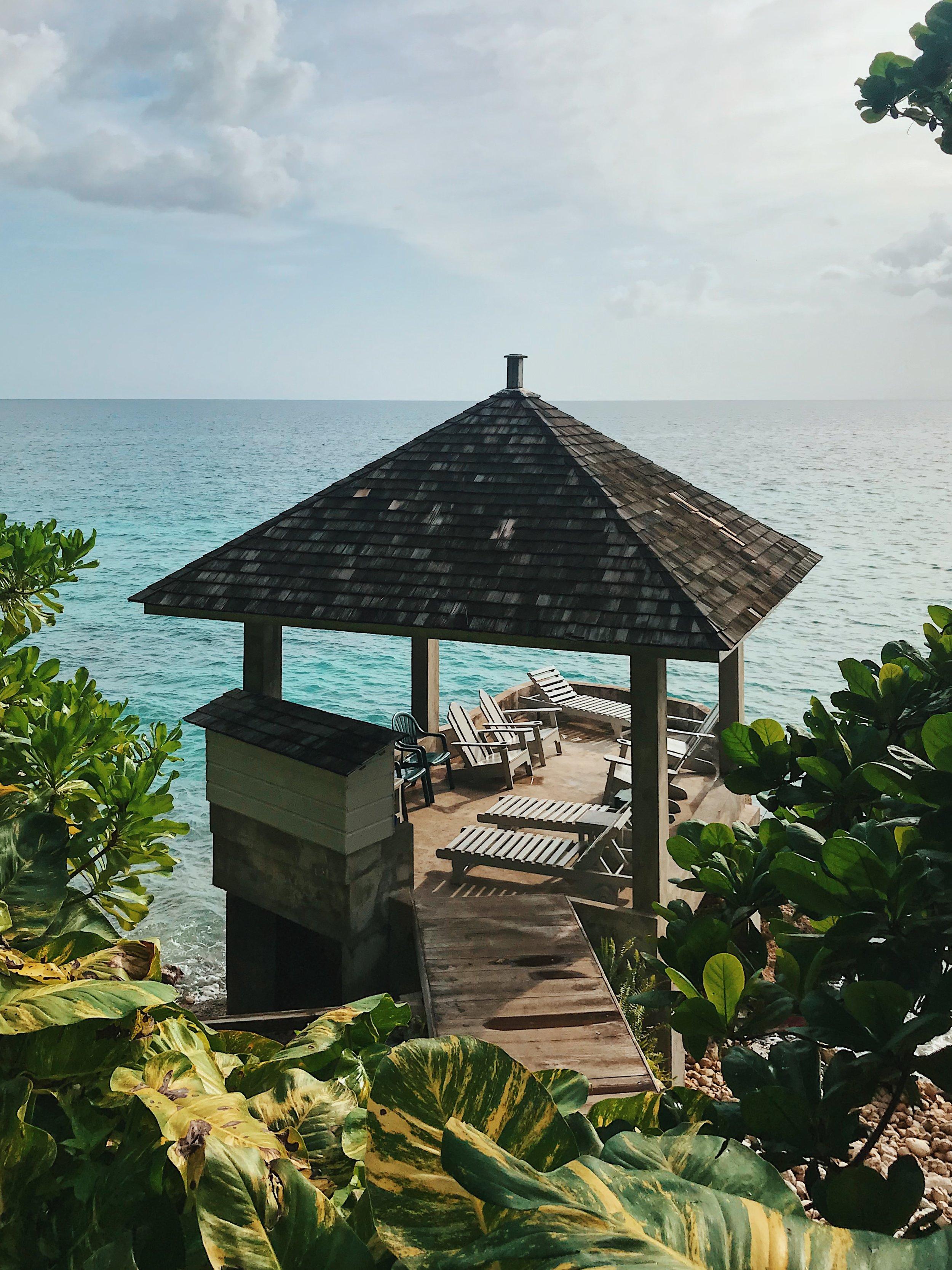Luxury Jamaica-01.jpg