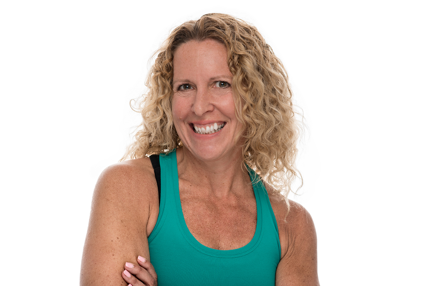 Karin Mulligan - • 24 Years in the fitness industry• Certified personal trainer with ISSA• Certified group fitness instructor with AFFA • Certified Les Mills Instructor in BODYPUMP, GRIT and CXWORX• Teaches several group fitness formats weekly• Precision Nutrition Nutrition Coach