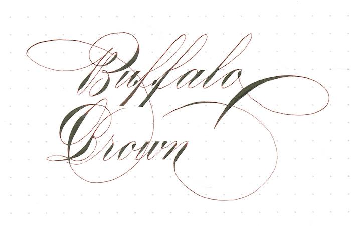 Ziller Buffalo Brown.jpg