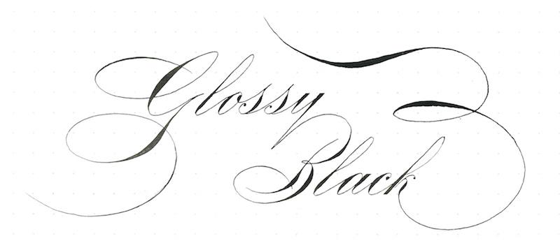 Ziller Glossy Black.jpg