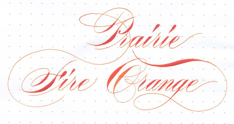 Ziller Prairie Fire Orange.jpg