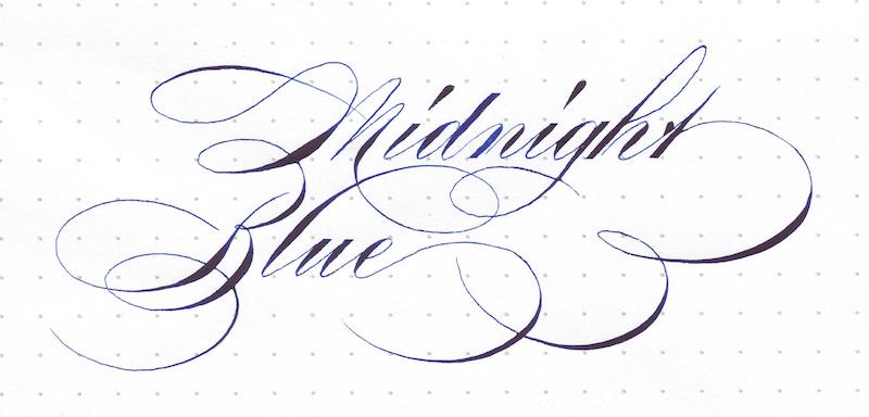 Ziller Midnight Blue 2.jpg