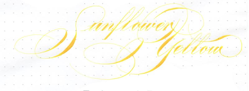 Ziller Sunflower Yellow.jpg