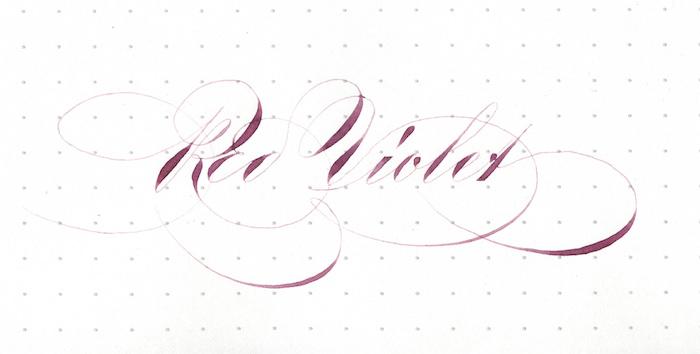 McCaffery Red Violet.jpg