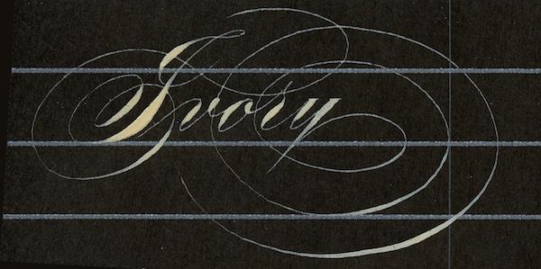 McCaffery Ivory.jpg
