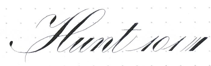 Hunt 101.jpg