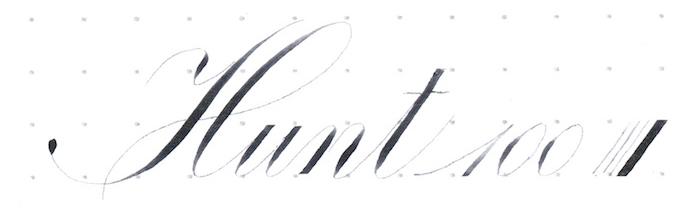 Hunt 100.jpg
