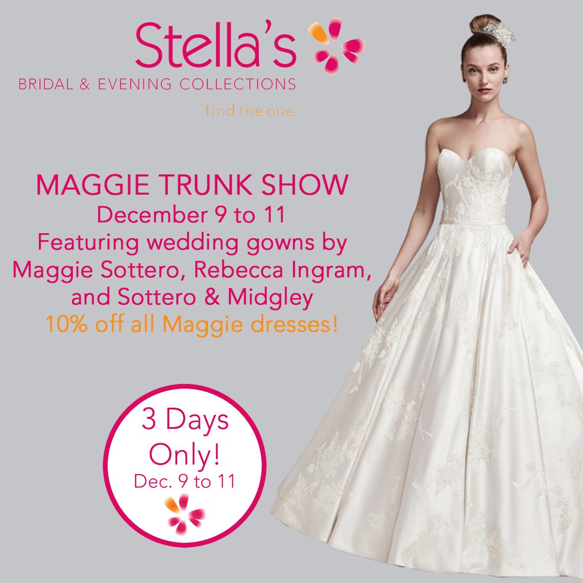 Maggie Trunk Show Instagram Ad - 12.09.16.jpg