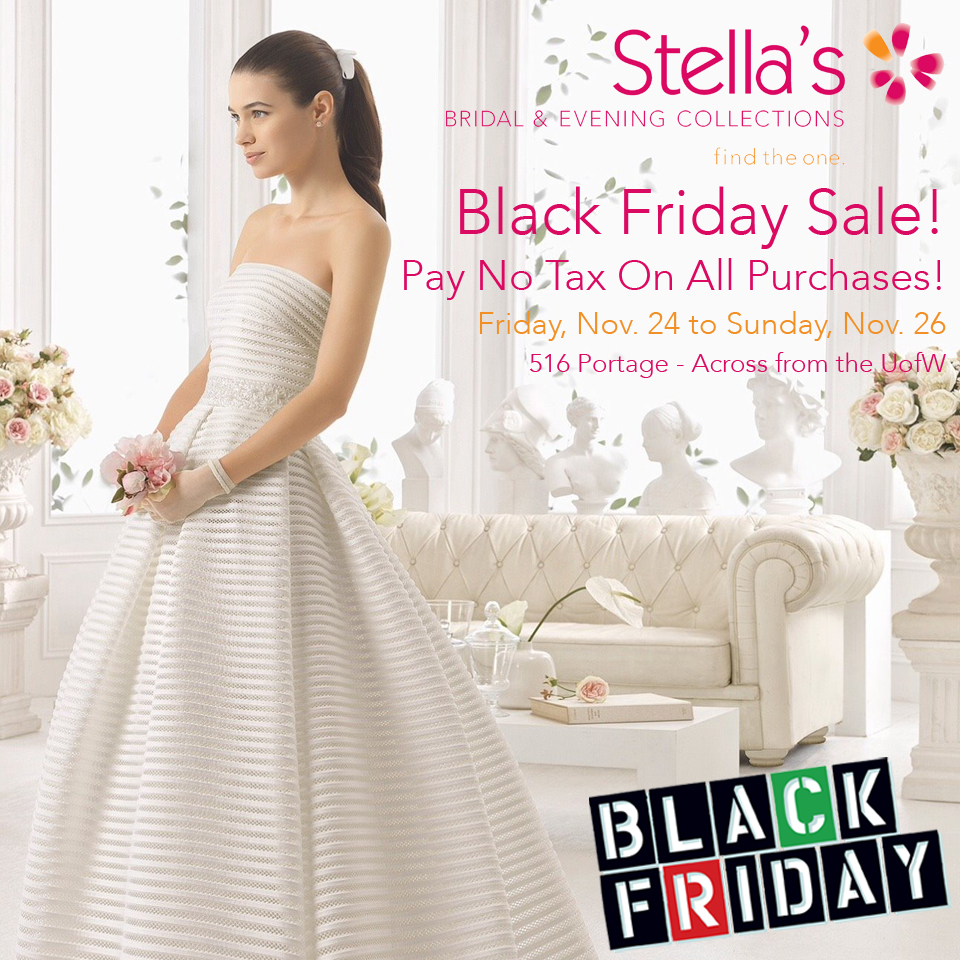 Black Friday - Instagram Ad - Wedding - 11.24.17.jpg