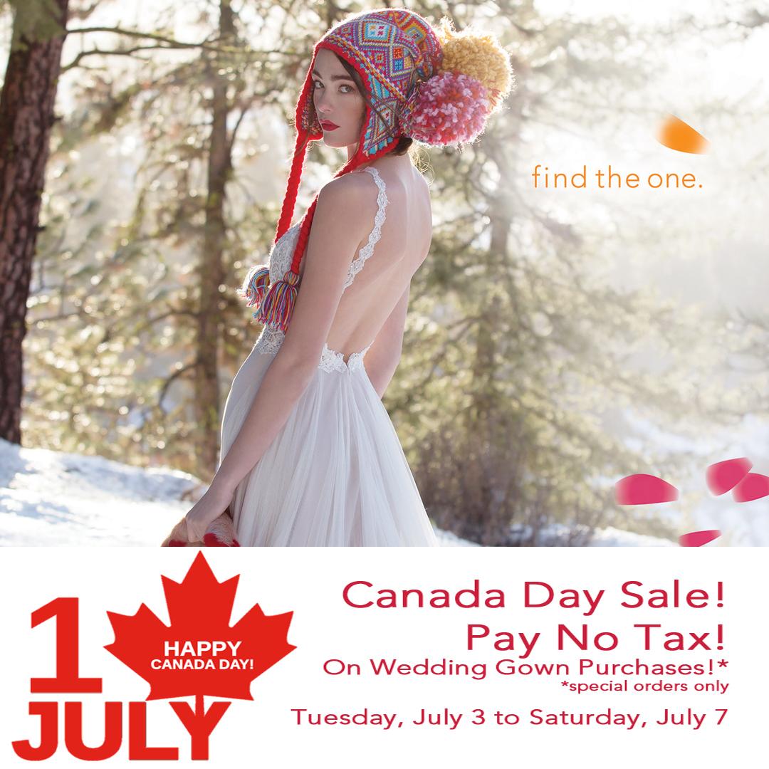 Canada Day - Facebook - 2018.jpg