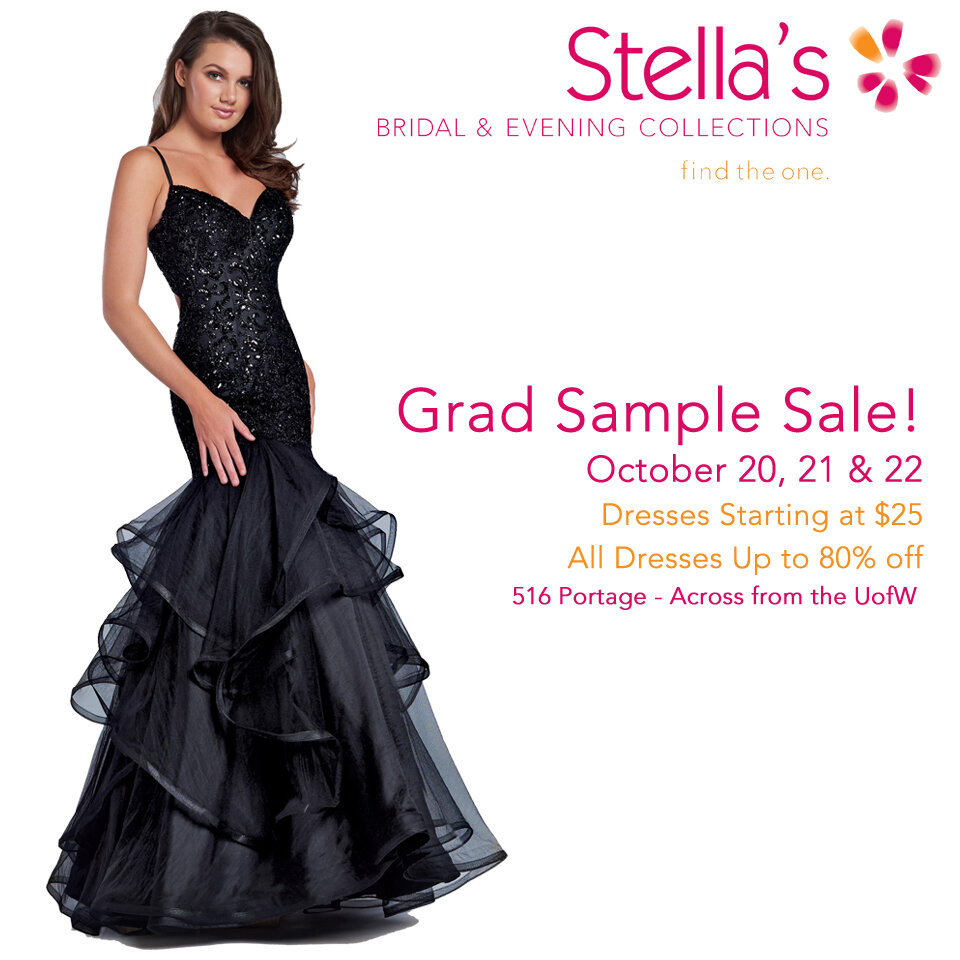 Grad Sample Sale - 10.20.17.jpg