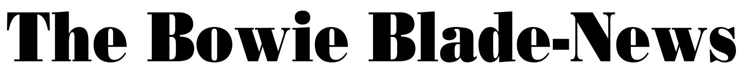Bowie Blade Logo.jpg