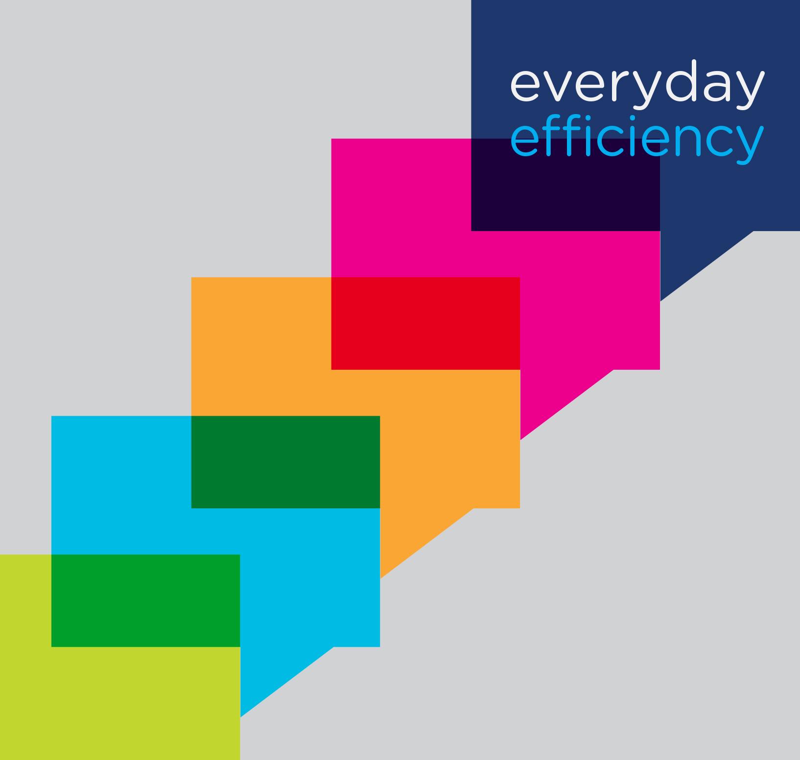 Efficiency_Development-2.jpg