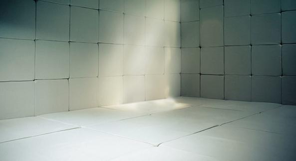 paddedroom.jpg