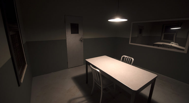 interrogation-768x419.jpg