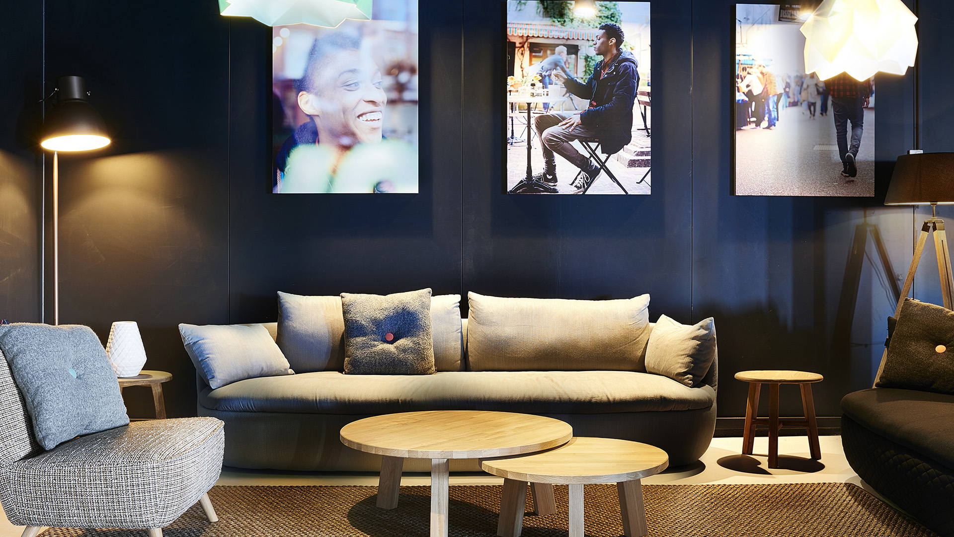 Good-Hotel-Amsterdam-Lounge_229.jpg