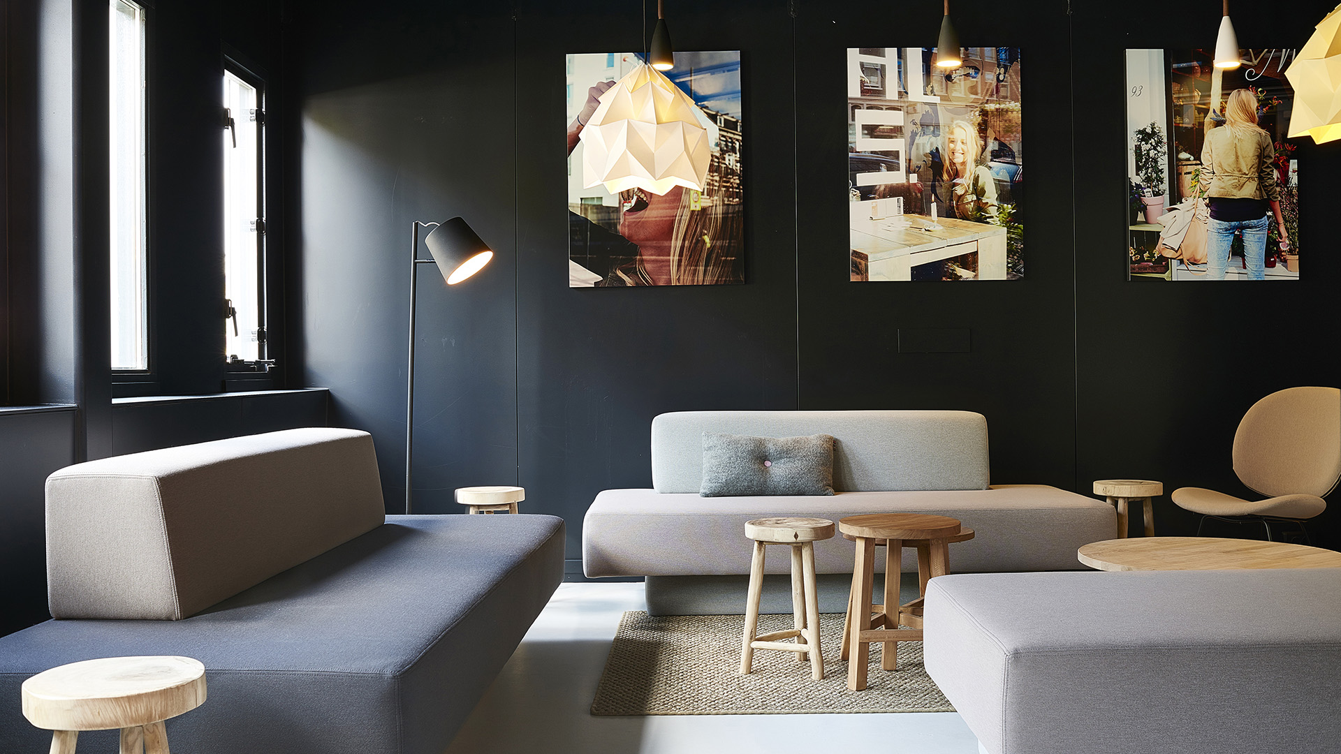 Good-Hotel-Amsterdam-Lounge_239.jpg