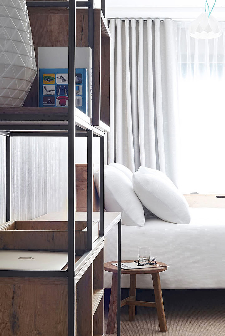 GOOD+HOTEL+ROOM+CABINET+KING+DESIGN+BY+SIKKO_VALK+REMKO_VERHAAGEN