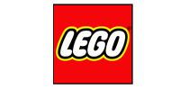 LEGO-200x100px.png