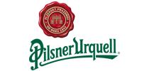 PilsnerUrquell-200x100px.png
