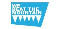 WeBeatTheMountain-200x100px.png