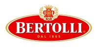Bertolli-200x100px.png