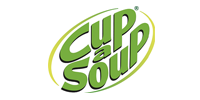 Cup-a-Soup-200x100px.png