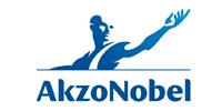 Akzo-Nobel-200x100px.png