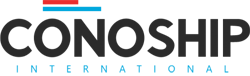 logo-ConoshipInternational