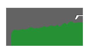 logo-Kornuit-premium-pilsner