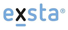 logo-Exsta