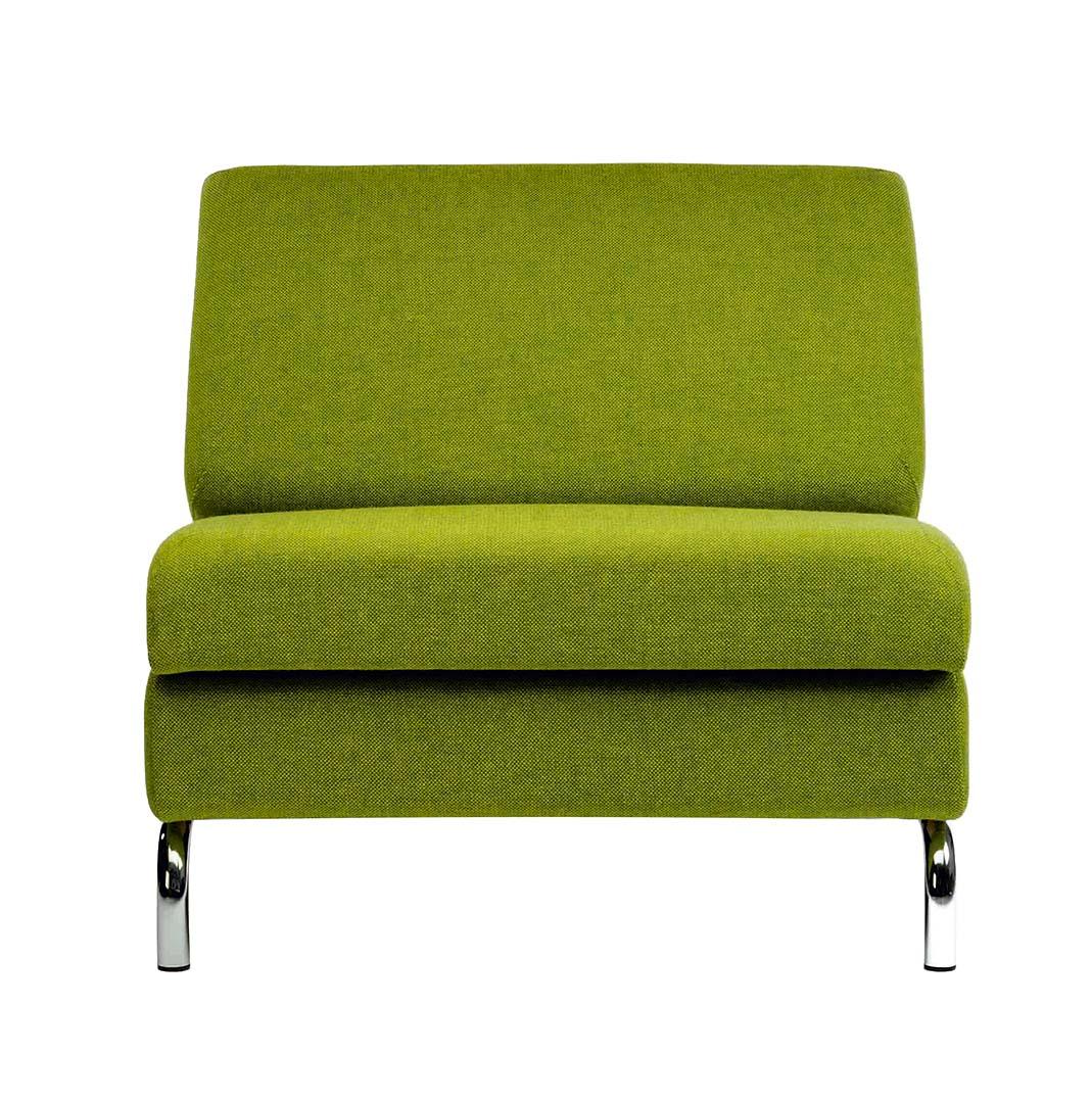 Exsta-Sofa-F125-006-DesignBy-SikkoValk-Lowres