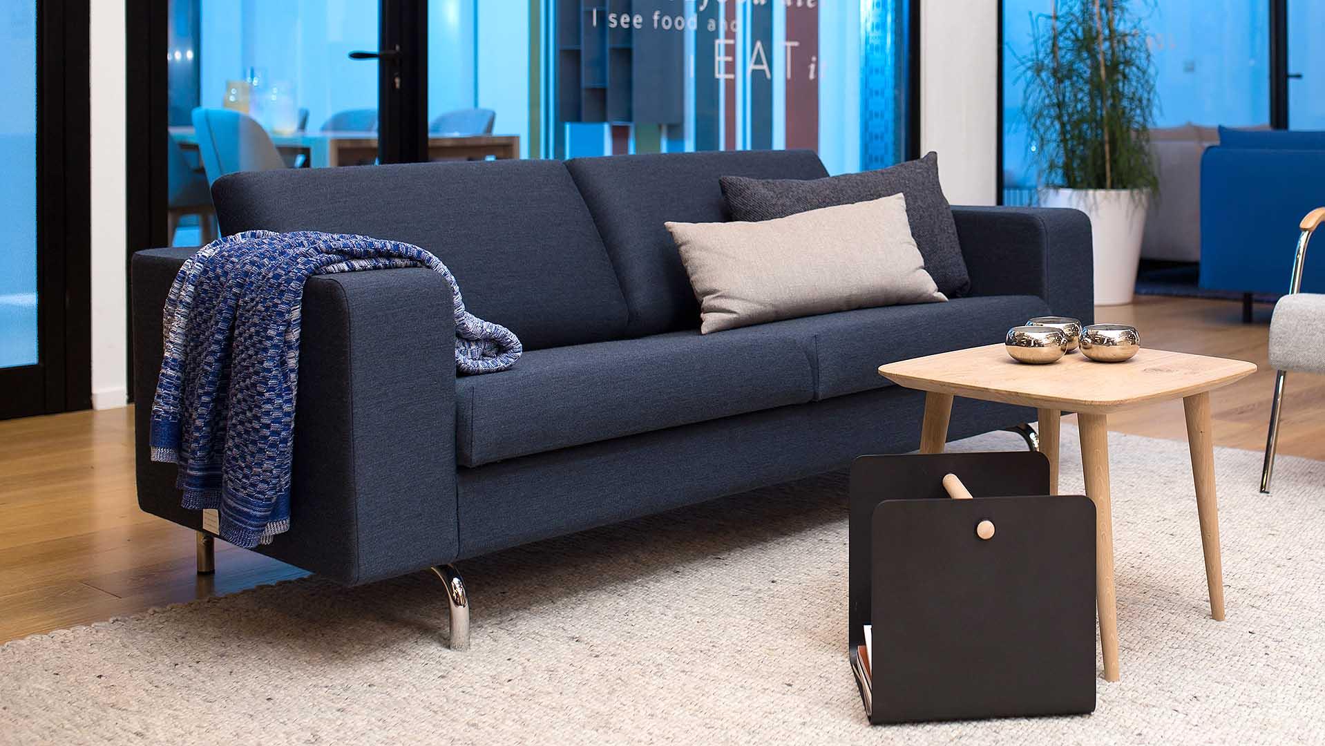 Exsta-146-Sofa-B125-DesignBy-SikkoValk-Lowres
