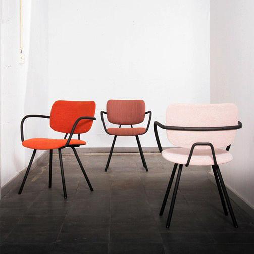 Exsta-Chair-S085-4-DesignBy-SikkoValk-Lowres