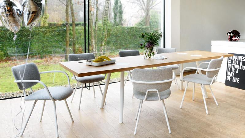 DesignIsWolf-PSYCHO-chair-DesignBySikkoValk-Lowres