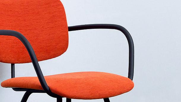 Exsta  ||   Chair S085