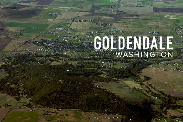 Goldendale-button.jpg