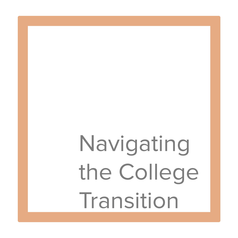 collegetransition.jpg
